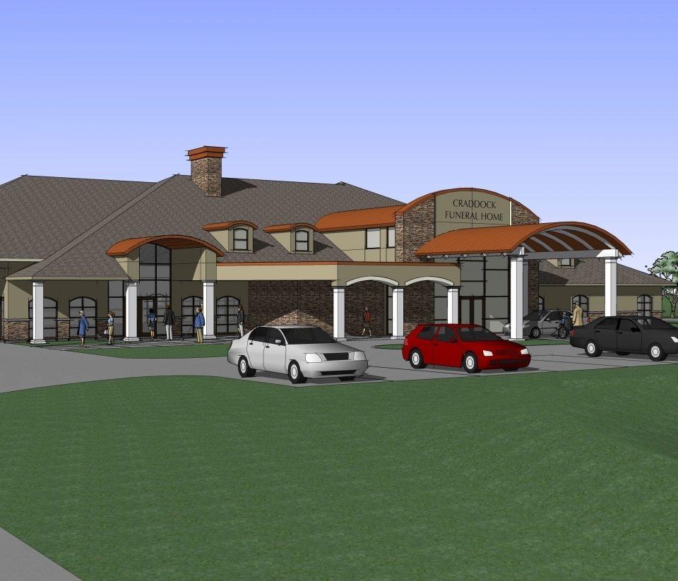 Nelson + Morgan Architects, Inc